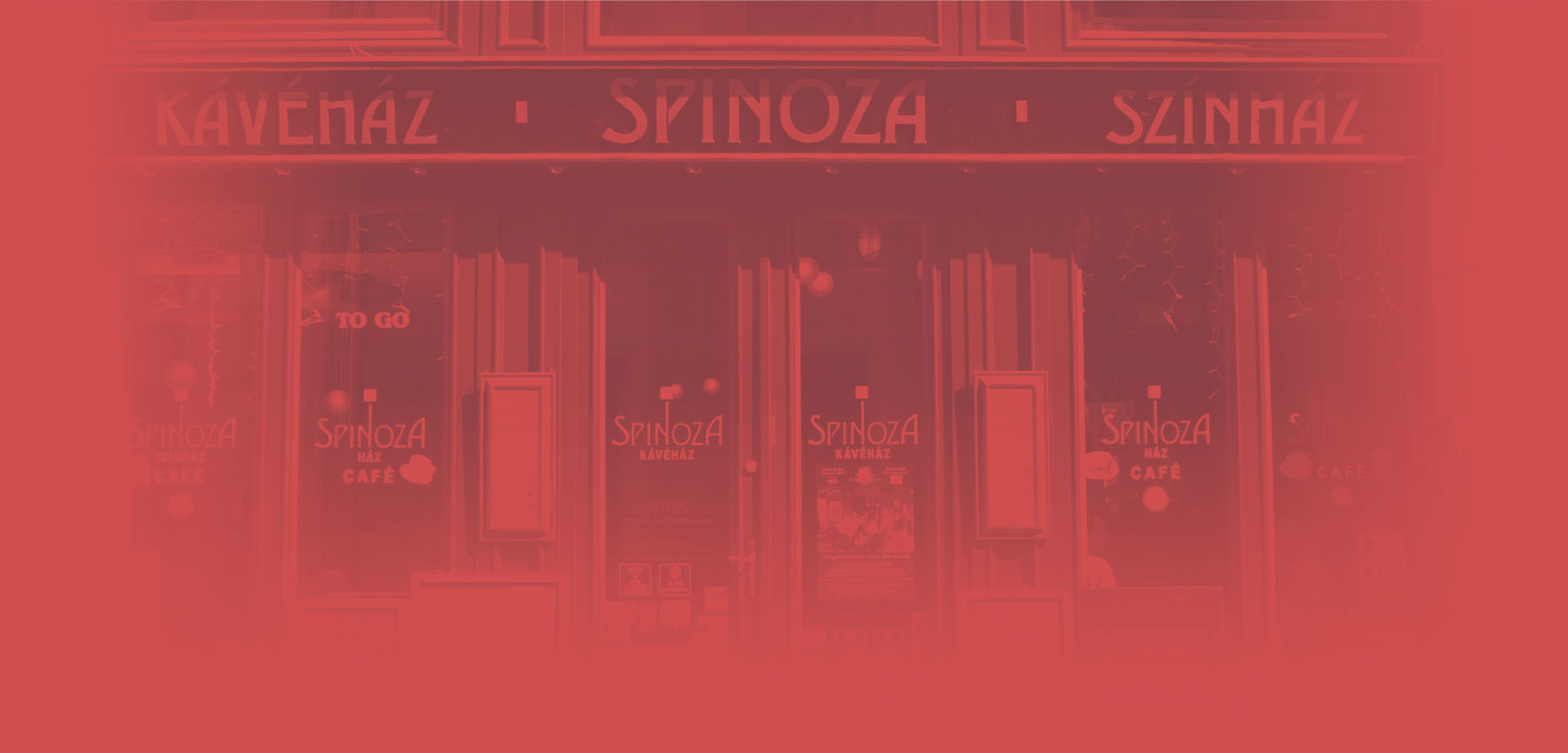 Spinoza Logo